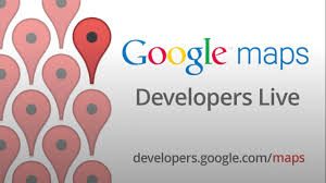Fgoogle Maps Maps Shortcuts Directions And The Google Maps Ios Sdk Youtube