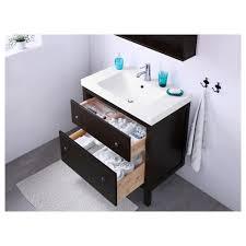 bathroom cabinets sliding shelves for bathroom vanity kitchen