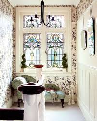 Period Homes And Interiors Magazine Restoring A 1900s House Period Living