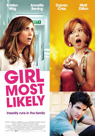 Girl Most Likely (2012) [Vose]