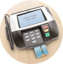 Discover Chip Credit Cards  EMV Chip Technology Credit Card   Discover