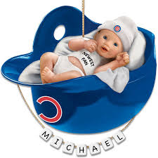 15 great gifts for the cubs fan in your life lifestyles