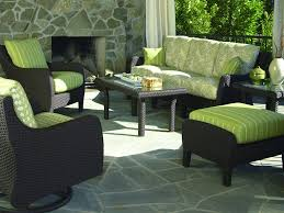 Best Price For Patio Furniture by Chair Cushions For Outdoor Furniture Patio Chair Cushion You Buy