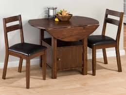 dining room charming round costco dining table with cozy parson