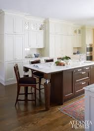 2015 kitchen of the year contest ah u0026l