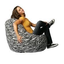 Big Joe Lumin Chair Multiple Colors Bean Bag Chairs Bean Bag Chairs Furniture