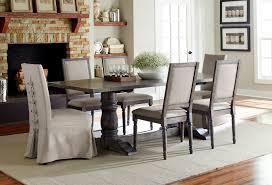 atlanta ga furniture rentals inc
