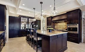 Kitchens Long Island Kitchen Cabinets Long Island