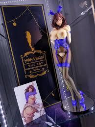 hentai oda-non uncensored|
