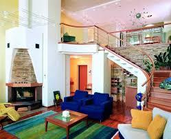 Home Decor Design Houses Home Decor Furniture Home Design Ideas