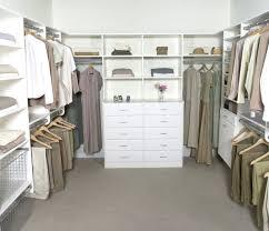 astonishing cheap closet racks roselawnlutheran