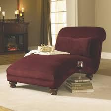 modern chaise lounge sofa chaise lounge mount agung tsunami sea creatures us rosetta probe