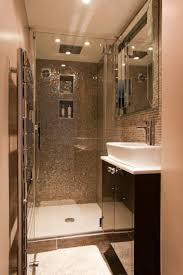 Bathroom Shower Design by Best 70 Bathroom Showers Design Design Ideas Of Bathroom Shower