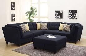 modular sofa sectional 100 beautiful sectional sofas under 1 000