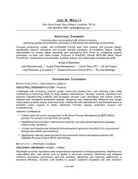 civil engineering resume examples majestic looking engineering resume template 10 best civil