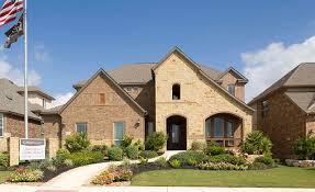 55 Mobile Home Parks In San Antonio Tx Alamo Ranch New Homes For Sale In San Antonio Tx Newhomesource