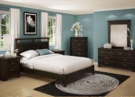 Bedroom Suites For Sale Home Brandon House