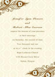 best wedding invitations cards wedding invitation card bible