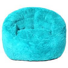 Big Joe Lumin Chair Multiple Colors Bold Inspiration Bean Bag Chair Big Joe Bean Bag Chair Multiple