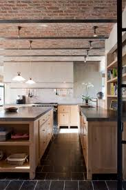 Kitchen Interior Design Pictures Best 20 Belgian Style Ideas On Pinterest Country Style Modern