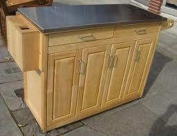 kitchen wood pantry cabinet movable island kitchen island