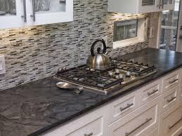 kitchen room design wonderful oak kitchen cabinet amenities