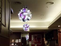 lighting ultra modern chandelier contemporary chandelier
