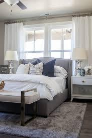 bedding set silver grey bedding benefit dark grey duvet cover