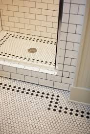 appealing octagon tile patterns flooring design ideas magnificent