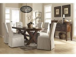 dining room delectable image of dining room decoration using
