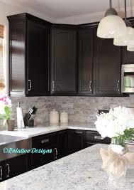 kitchen cheap stock cabinets kitchen cabinet finishes medallion