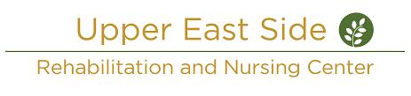 upper east side rehabilitation and nursing center