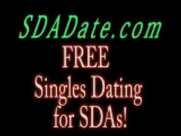 ADVENTIST DATING SITE FOR SDA MEMBERS   YouTube