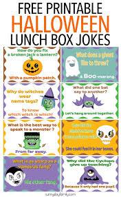 best 20 funny halloween jokes ideas on pinterest halloween