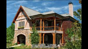 100 what is a craftsman house 29 best new home floor plans