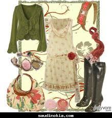ملابس على الموضة Images?q=tbn:ANd9GcTQn1wSFcjAuSLKL4yh9-GMn4FN6rugn9S2BsD7crRfS5zntvs0q3qAVC4