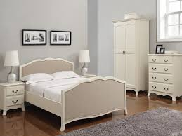 Twin Bedroom Sets For Sale Photo In White Bedroom Furniture For - White bedroom furniture set for sale