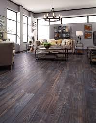 Home Decor Liquidators Hazelwood Mo by Hardwood Flooring St Louis Missouri U2013 Gurus Floor