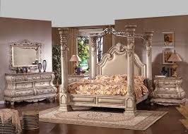 White Bedroom Collections A M B Furniture U0026 Design Bedroom Furniture Bedroom Sets
