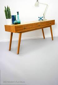 furniture costco oxford sofa 47 deep sofa ashley furniture 299