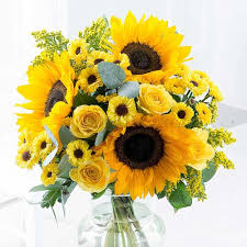 Flowers Delivered Uk - birthday flowers u0026 gifts free uk delivery flying flowers