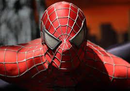 Friv Bendy Spiderman Games