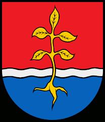 Schmalensee