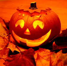 Những tác phẩm từ bí ngô (Happy halloween!) Images?q=tbn:ANd9GcTQoDbq5Y2fPsFY6SMtY6mh01jOa6T4gk7GMwOyQIun-SY44KM&t=1&h=191&w=194&usg=__lg7MdkHBrmuRXfdkwgsKPX5fBuc=