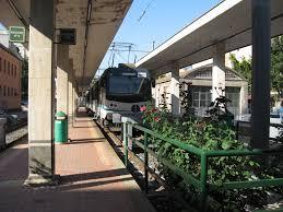 Ferrovia Roma-Civitacastellana-Viterbo
