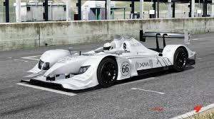 lexus wiki fr acura arx 02a forza motorsport wiki fandom powered by wikia