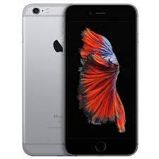 iphone 6s unlocked black friday iphone 6 walmart com
