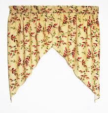 swag curtains swags window curtains u0026 window treatments u2013 tagged