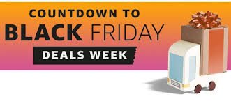 barnes and noble hours black friday ads hours who u0027s open and who u0027s not your ultimate 2016 black
