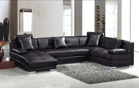 Leather Chairs Living Room 15 helpful ideas for designing your living room photos black